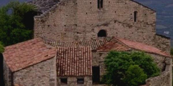 X Jornades d'Història del Monestir de les Avellanes (Història de l'Església i la religioistat)