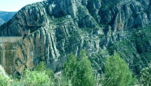 Cova Negra de Tragó