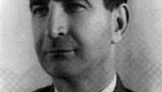 José Figueres Ferrer (1906 – 1990)