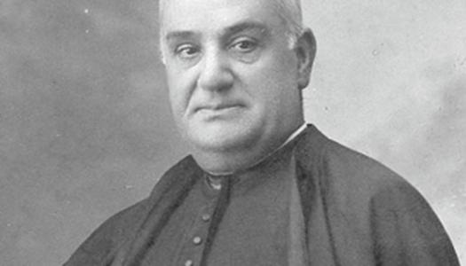 Josep Hospital i Frago (Os de Balaguer 1846 – Valladolid 1916)