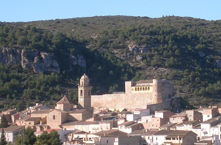 castell d'Os de Balaguer2.jpg