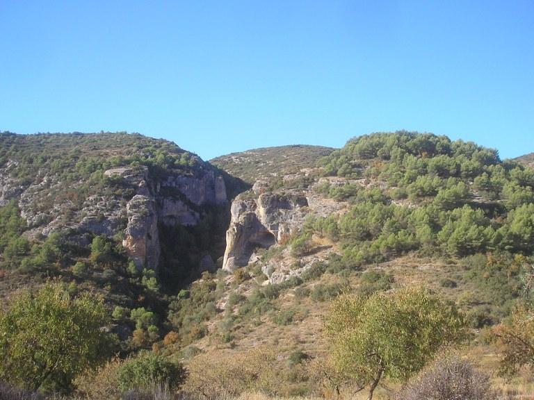 Cova dels Vilars 3.JPG