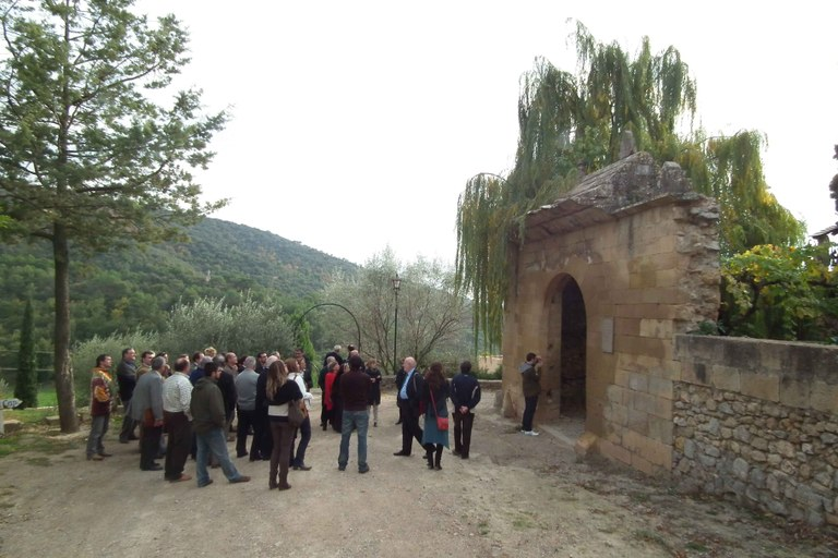Visita-Monestir-2.jpg